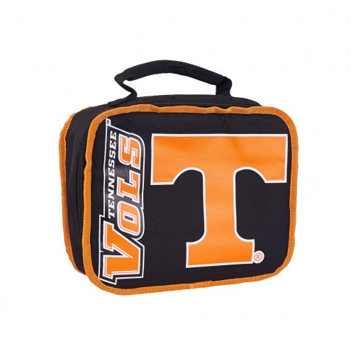 Tennessee Volunteers Sacked Lunch Box