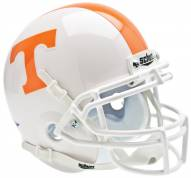 Tennessee Volunteers Schutt Mini Football Helmet