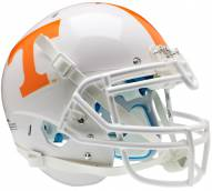 Tennessee Volunteers Schutt XP Authentic Full Size Football Helmet