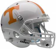 Tennessee Volunteers Schutt XP Collectible Full Size Football Helmet