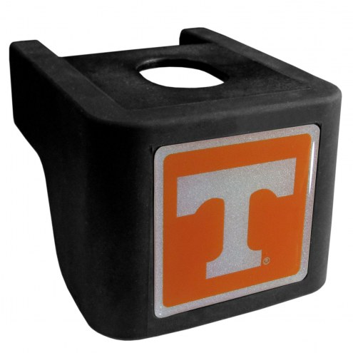 Tennessee Volunteers Shin Shield Hitch Cover