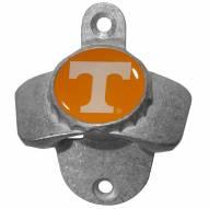 Tennessee Volunteers Wall Mounted Bottle Opener
