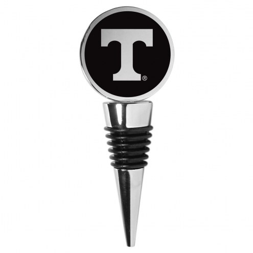 Tennessee Volunteers Wine Stopper