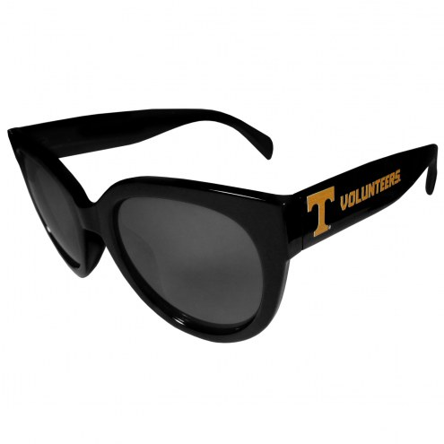 Tennessee Volunteers Women's Sunglasses