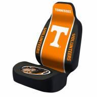 Tennessee Volunteers Smokey Universal Bucket Car Seat Cover