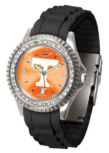 Tennessee Volunteers Sparkle Women's Watch