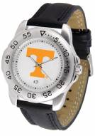 Tennessee Volunteers Sport Men's Watch