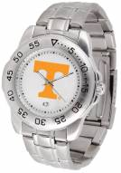 Tennessee Volunteers Sport Steel Men's Watch