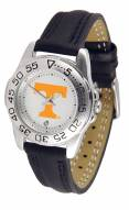 Tennessee Volunteers Sport Women's Watch