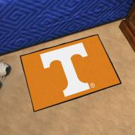 Tennessee Volunteers Starter Rug