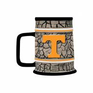 Tennessee Volunteers Stone Stein