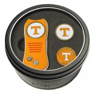 Tennessee Volunteers Switchfix Golf Divot Tool & Ball Markers
