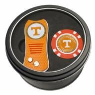 Tennessee Volunteers Switchfix Golf Divot Tool & Chip