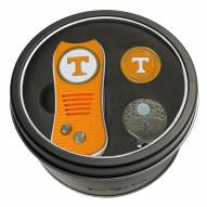 Tennessee Volunteers Switchfix Golf Divot Tool, Hat Clip, & Ball Marker