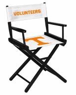 Tennessee Volunteers Table Height Director's Chair