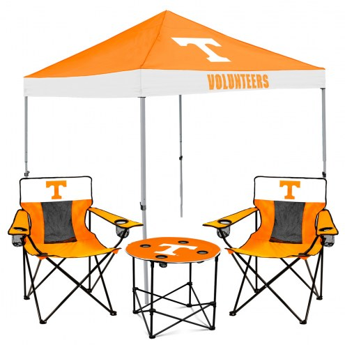 Tennessee Volunteers Tailgate Bundle