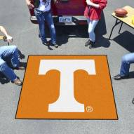Tennessee Volunteers Tailgate Mat
