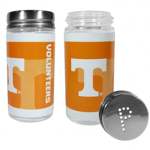 Tennessee Volunteers Tailgater Salt & Pepper Shakers
