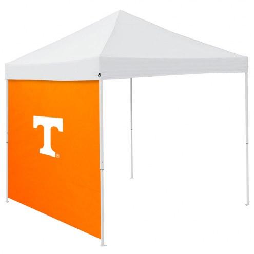 Tennessee Volunteers Tent Side Panel