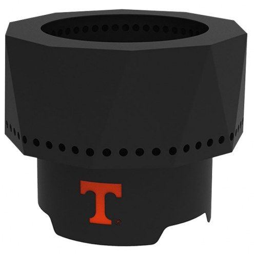 Tennessee Volunteers The Ridge Portable Fire Pit