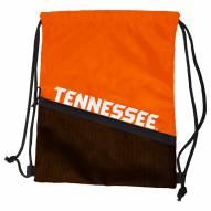 Tennessee Volunteers Tilt Backsack