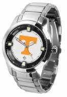 Tennessee Volunteers Titan Steel Men's Watch