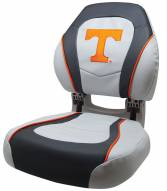 Tennessee Volunteers Torsa Series Boat Seat