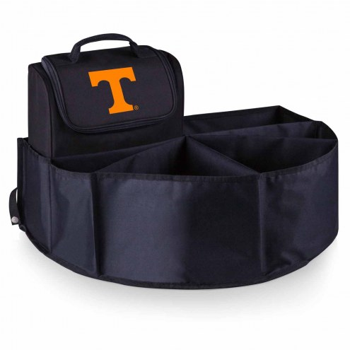 Tennessee Volunteers Trunk Boss Trunk Organizer
