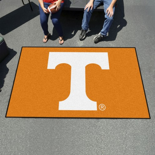 Tennessee Volunteers Ulti-Mat Area Rug