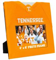 Tennessee Volunteers Uniformed Picture Frame
