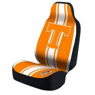 Tennessee Volunteers Universal Bucket Car Seat Cover