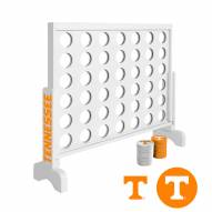 Tennessee Volunteers Victory Connect 4