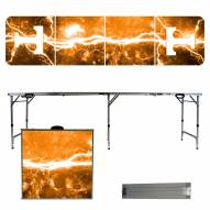 Tennessee Volunteers Victory Folding Tailgate Table