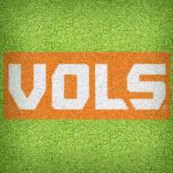 Tennessee Volunteers DIY Lawn Stencil Kit