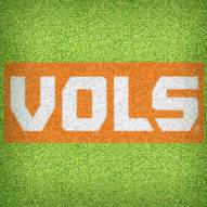 Tennessee Volunteers DIY Lawn Stencil Kit