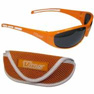 Tennessee Volunteers Wrap Sunglasses and Case Set