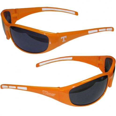 Tennessee Volunteers Wrap Sunglasses