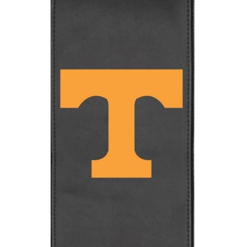 Tennessee Volunteers XZipit Furniture Panel