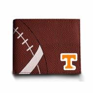 Tennessee Volunteers Football Men's Wallet