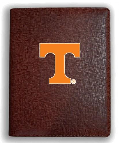 Tennessee Volunteers Football Portfolio