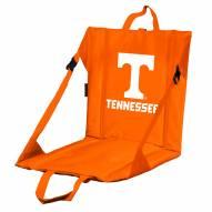 Tennessee Volunteers Stadium Seat