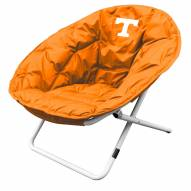 Tennessee Volunteers NCAA Sphere Chair