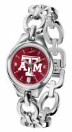 Texas A&M Aggies Eclipse AnoChrome Women's Watch