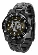 Texas A&M Aggies FantomSport Men's Watch