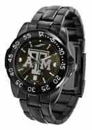 Texas A&M Aggies FantomSport Men's Watch