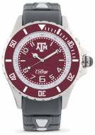 Texas A&M Aggies 40MM College Watch