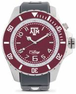 Texas A&M Aggies 48MM College Watch