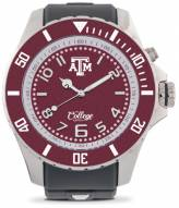 Texas A&M Aggies 55MM College Watch