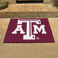 Texas A&M Aggies All-Star Mat