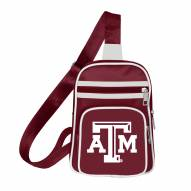Texas A&M Aggies Mini Cross Sling Bag